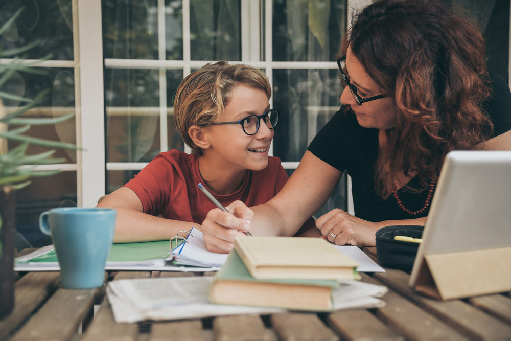 10 Things to Consider Before Deciding to Homeschool