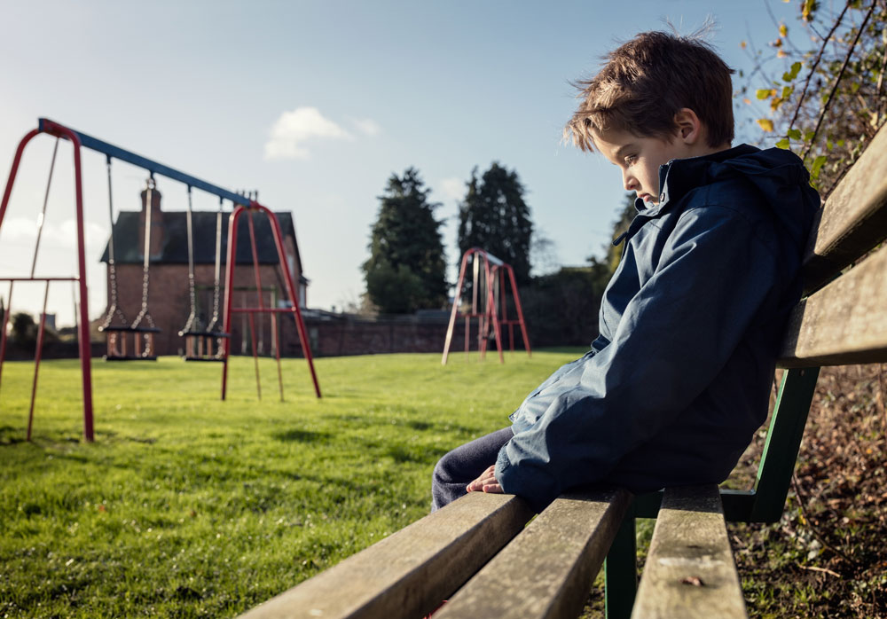 Risks and Consequences of Homeschooling